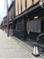 京都のイタリアン