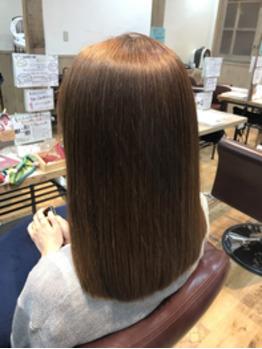 髪が変化したらエイジングな髪質改善ストレートエステ_20180702_3
