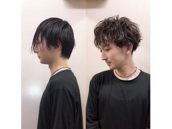 メンズおすすめパーマ_20190810_1