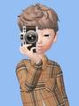 【カメラ小僧→カメラオタクへ】