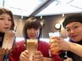 10/1 AUBE HAIR SAMARA オープンします!