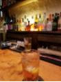 たこ焼きBar  PEACE Bar