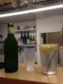 駒沢でお勧めの居酒屋 『十香』