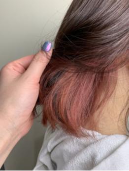 【RISA】*sakura pink*_20200408_1