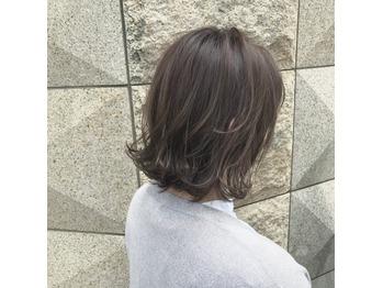 今年の夏にオススメのヘアカラー_20190713_2