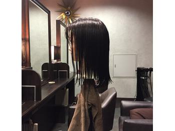 ★相田日記1951・上手くなりたい。圧倒的な美容師に★_20170820_3