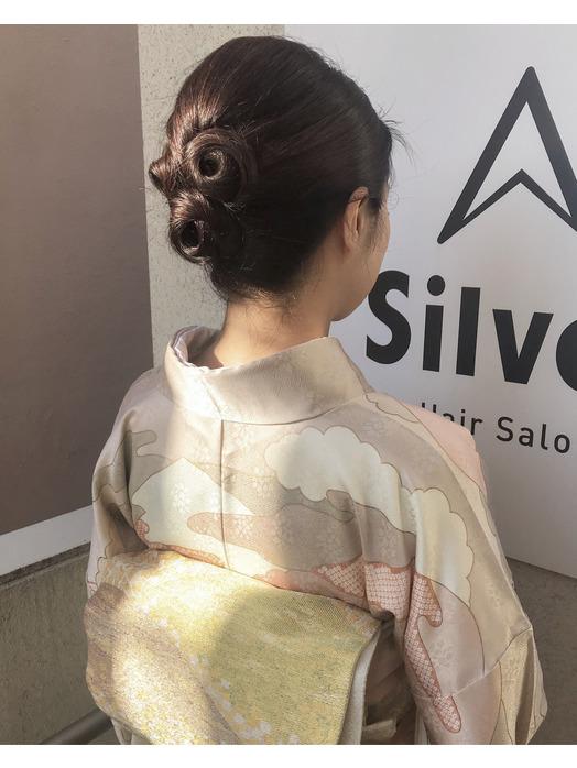 和装Style_20190202_1