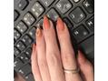 New:nail