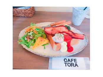 まっちゃんのカフェ巡り vol.5_20170724_3