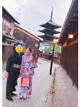 京都・大阪の旅!_20180614_1