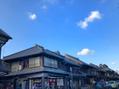 川越  [川崎/川崎駅]