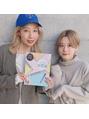 ノラジャーニー(NORA Journey)【阿形】TOMOTOMOにてカウンセリング術公開中