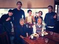 ~陶芸Cafe会~