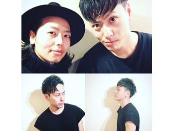 三代目J soul brothers 山下健二郎くん(^^)_20160118_1