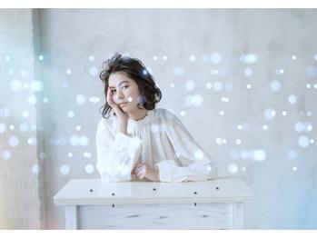 明日(6月)から店販10%オフキャンペーン☆_20190531_1