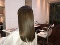 過去最高の美髪をお約束します!