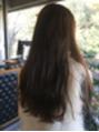 ヘアー グランジ プラス(hair Glunge Plus)今週の19(土).20(日) 荒川予約に余裕がございます。