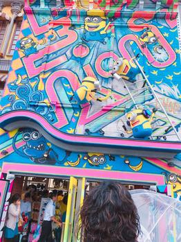 京都・大阪の旅!_20180614_2
