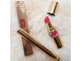 ◆ KUBOTA blog ◆ make up item!