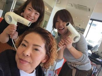 ☆お客様スタイル☆_20171006_1