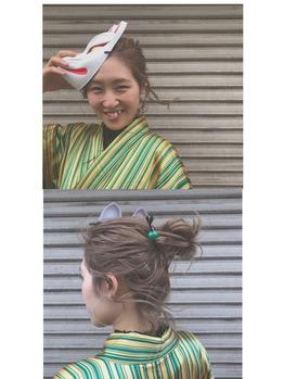 お着物セット☆_20180607_2