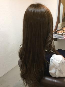 福岡 赤坂 キッズルーム 透明感カラー_20170518_3