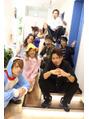 Halloweenイベント☆☆☆