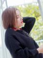 ◆新着◆『ウェットボブ』<横須賀中央>