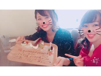 まっちゃんのカフェ巡り vol.5_20170724_4