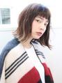【卒業式 袴着付け 受付中】3/16 本日の出勤状!