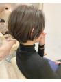 【pupula 勝田】guest snap*