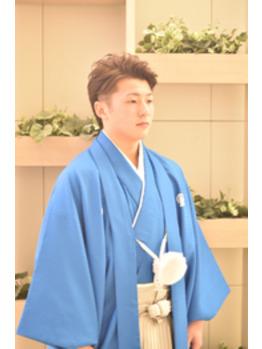 成人式☆_20170115_3