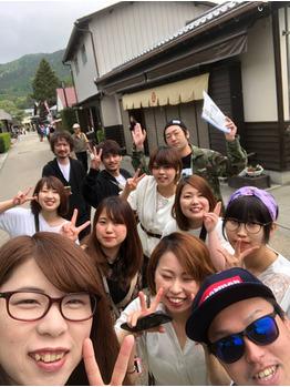 社員旅行に行ってきました 萩原Ai_20190617_2