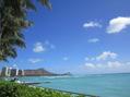 Hawaii~