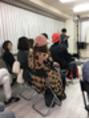 トリートメント講習