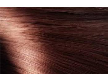 ケラチンとは何? 髪の毛を形作る大切なタンパク質!_20191130_1