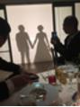 結婚式☆ セライロ 千葉 小後貫 文暁