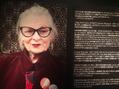 Vivienne Westwoodの展覧会「GET A LIFE!」