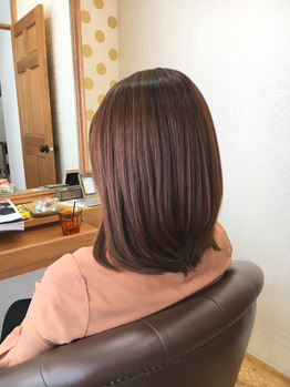 頭皮と髪のWケア ヘッドスパ トリートメント 春髪_20170412_1