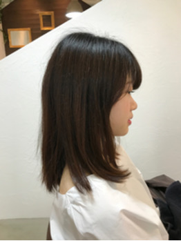 福岡 中央区 子連れ 美容室_20170521_1