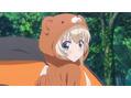 今期のアニメ(ミニモです!)