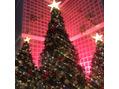 まちはクリスマス仕様~年末営業日と時間のお知らせ