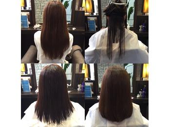 ★髪質改善通信191・自信しかないスタイルチェンジ★_20160221_1