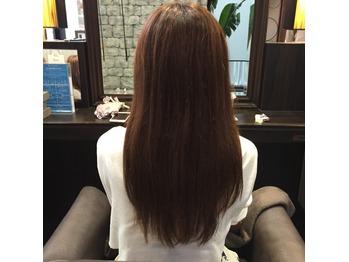 ★髪質改善通信191・自信しかないスタイルチェンジ★_20160221_2