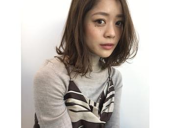 【藤山】小顔のバランス☆_20180212_1