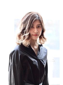 鈴木翔大 english ok_20190318_1