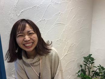 インターーーンシップ!!! & お知らせ_20200124_2