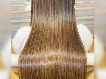 シードで本当に髪質改善するためにはどうするべきか?_20200822_1