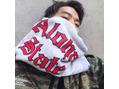 (澤江)keep on style!