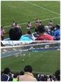 ☆スポーツの秋☆
